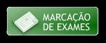 Marcação de Exames