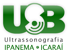 USB - Ultrassonografia da Barra